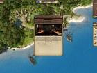 Imagen Port Royale 3