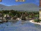 Imagen PC Port Royale 3