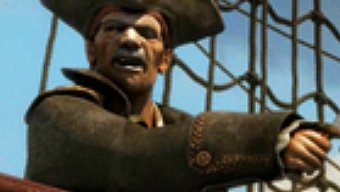Video Port Royale 3, Trailer Oficial