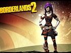 Borderlands 2 - Pantalla
