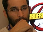Vdeo Borderlands 2: Video entrevista: Anthony Burch