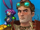 WildStar Impresiones exclusivas Gamescom