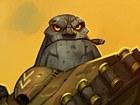 """WildStar Impresiones jugables: """"Una civilizaci�n avanzada y persistente"""""""