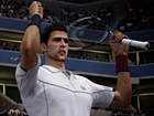 V�deo Grand Slam Tennis 2: U.S. Open Trailer