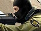 V�deo Counter-Strike: Global Offensive, Actualización