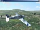 Imagen Micro Flight 4 (PC)