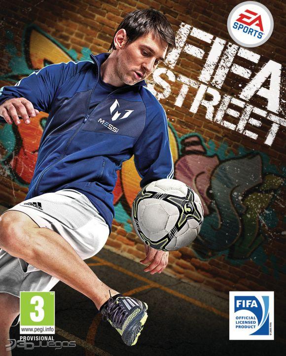fifa_street_4-1861487.jpg