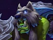 Rehgar, de World of Warcraft, nuevo personaje de Heroes of the Storm
