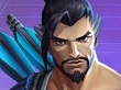 Heroes of the Storm - Novedades BlizzCon 2017