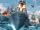 World of Warships Impresiones jugables