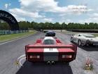 Imagen PC ToCA Race Driver 2