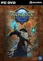 Warlock: Masters of the Arcane