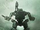 Hawken, Impresiones jugables