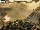 Vdeo Hawken: Gameplay oficial