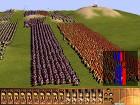 Imagen Spartan