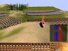 Pantalla Spartan