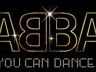 Imagen ABBA You Can Dance