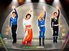 Imagen Wii ABBA You Can Dance