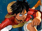 V�deo One Piece: Pirate Warriors: Debut Trailer (Japón)
