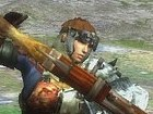 Monster Hunter 3 Ultimate: Entrevista a Ryozo Tsujimoto
