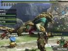 Monster Hunter 3 Ultimate - Imagen