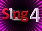 V�deo Sing 4: