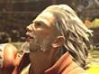 Monster Hunter 4 Ultimate: V�deo de Gameplay