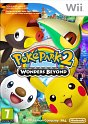 Pok&eacute;Park 2: Un Mundo de Ilusiones