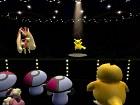 Imagen PokéPark 2 (Wii)
