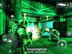 Pantalla Shadowgun