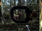 Imagen Xbox 360 Cabela's Big Game Hunter 2012