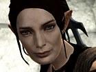Dragon Age II: La Marca del Asesino