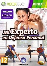 Juegos 3d de defensa personal for Oficina fecsa endesa