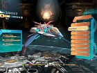 Imagen PC Transformers: La Caída de Cybertron