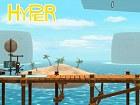 Imagen Wii U Bit.Trip Runner 2