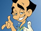 Leisure Suit Larry 1 HD - Trailer Ofcial