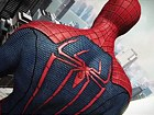 Vdeo The Amazing Spider-Man: Teaser Trailer VGA 2011