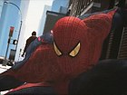 Vdeo The Amazing Spider-Man: Trailer oficial VGA 2011