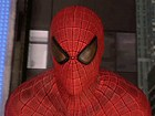 "V�deo The Amazing Spider-Man: El Poder de ""Web Rush"""