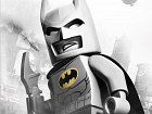 Imagen Lego Batman 2