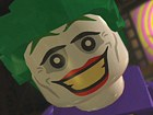 Vdeo Lego Batman 2: Trailer oficial