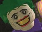 V�deo Lego Batman 2, Trailer oficial