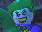 Vdeo Lego Batman 2: Trailer de Lanzamiento