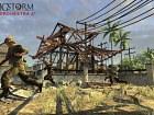 Imagen Rising Storm (PC)