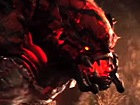 Evolve - Tr�iler de Reserva Savage Goliath