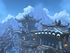 Captura World of Warcraft: Mists of Pandaria