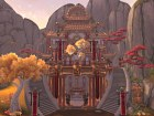 World of Warcraft Mists of Pandaria - PC