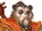 Vdeo WoW: Mists of Pandaria: Novedades