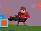 Super Time Force Ultra - Tr�iler de Anuncio