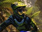 Gameplay: Perdidos en la Selva